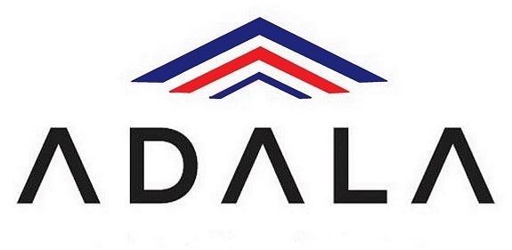 Logo Anglie II 2