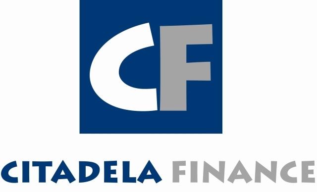 citadela finance