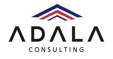 Logo Adala