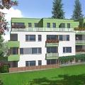 Rezidencni vila Visnova2