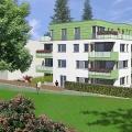 Rezidencni vila Visnova3