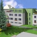Rezidencni vila Visnova6