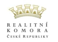 logo - realitni komora